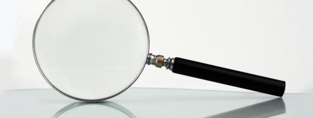 Voorbereiding op je sollicitatiegesprek in 5 stappen.