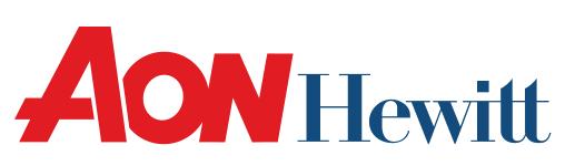 Aon_Hewitt_Logo