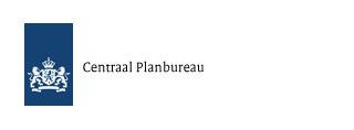 Centraal Planbureau