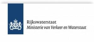 logo-Rijksoverheid-RWS-1024x462