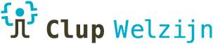 logo clup welzijn