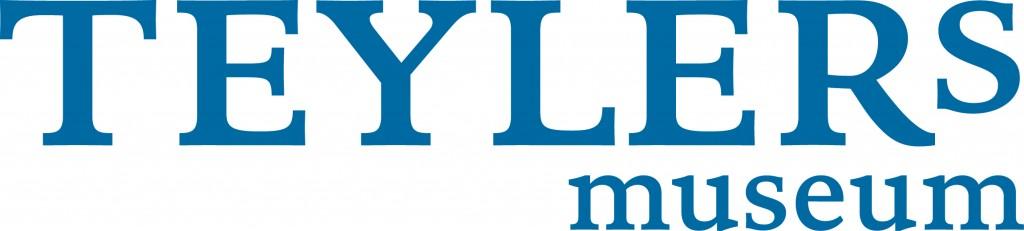 logo teylers