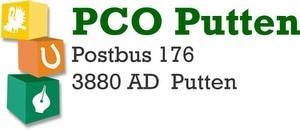 PCO Putten