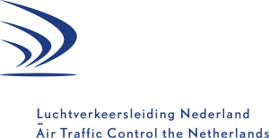 luchtverkeersleiding-nederland-lvnl