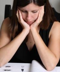Hoe bereid je je voor op een assessment?