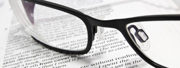 Honderd woorden die je moet kennen voor je sollicitatie