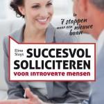 succesvol solliciteren